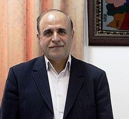 توضیحات رئیس ستاد افغانستان وزارت خارجه درباره ربودن اتباع ایرانی در هرات