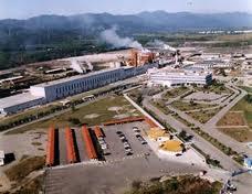 150 میلیارد تومان برای تکمیل زیرساختهای شهرکهای صنعتی مازندران نیاز است