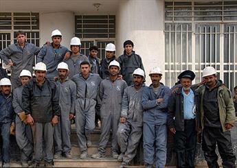دخل و خرج کارگران و حداقل حقوق دریافتی - عالم اقتصاد