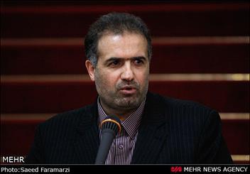 جزئیات برنامههای افتتاحیه اجلاس مجالس اسلامی/ حضور بیش از 25 رئیس مجلس در تهران