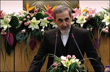 ایران برای استفاده صلحآمیز از انرژیهستهای از هیچکس اجازه نمیگیرد/ شرایط برای توافق نهایی فراهم است