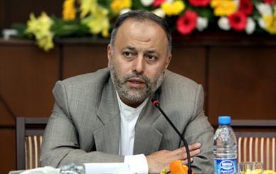 اعتبارات فرهنگی استان تهران با میزان جمعیت همخوانی ندارد