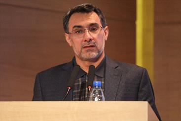 انتخابات اتاق بازرگانی،صنایع،معادن و کشاورزی فارس برگزار می شود