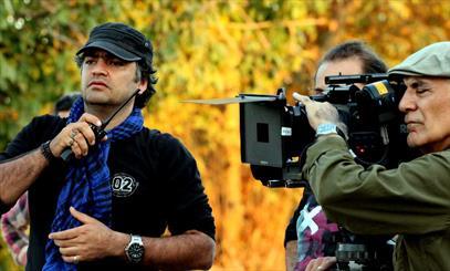"""هیات انتخاب جشنواره فیلم فجر """"تمشک"""" را میبینند"""