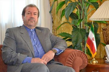 جزئیات سفر وزیر خارجه ایتالیا به تهران/ وزیر فرهنگ و هیئت پارلمانی ایتالیا عازم ایران می شوند