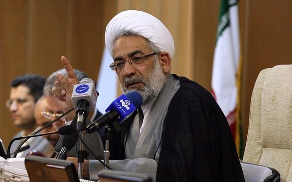 توضیحات رئیس ویژه دادگاه روحانیت در رابطه پرونده شیخ استخاره