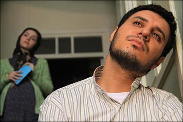 """تلاش برای رساندن نسخه کامل """"فرشتهها با هم میآیند"""" به فجر"""