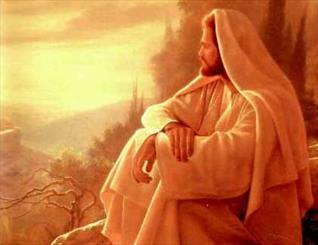 قرآن حضرت مسیح(ع) را مصلوب شده نمی داند/ حضرت عیسی برای اثبات زنده بودنش در برابر حواریون غذا می خورد