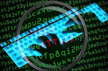 سایت های دولت روسیه هک شد