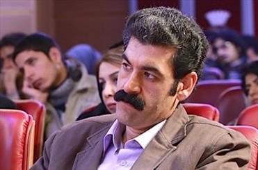 یوسف علیخانی