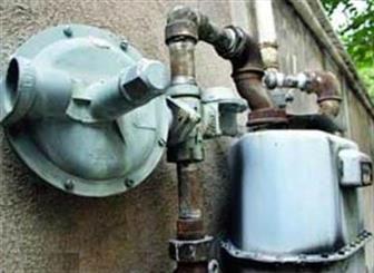 گاز ادارات دولتی قطع شد/ گاز صنایع و جایگاههای CNG کماکان قطع است