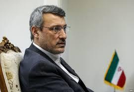 Iran, Powers propose Jan. 20 for Geneva talks