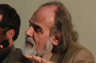 مهمترین مشکل فلسفه، معنای زندگی است/ معنای زندگی از نظرگاه مولانا