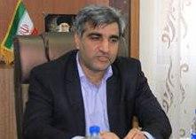 استاندار بوشهر با خانواده شهید خلیل فخرایی در دیر دیدار کرد