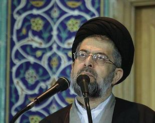 ایران نقش کلیدی در رفع مشکلات سوریه دارد