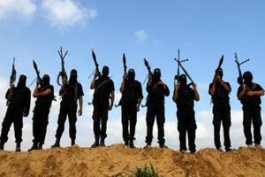 هشدار درباره تبعات حمایت غرب از تروریسم در سوریه/رشد 50 درصدی افراط گرایی در 3 سال گذشته