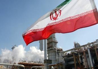 خداحافظی پتروشیمی ایران با فاینانسهای چینی/ برنامه توسعه طرحهای زمینگیر پتروشیمی