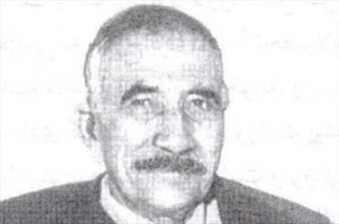 اسنادی که احمد فریدونی را از اتهام مشارکت در تقلبهای انتخاباتی دوره تیمورتاش مبرا میکند