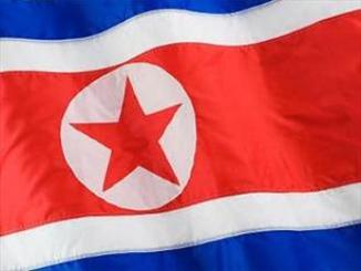 كوريا الشمالية تعلن عن تجربة ناجحة لقنبلة هيدروجينية