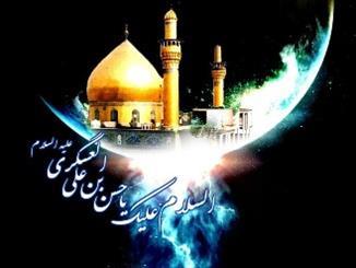 اللہ تعالی پرایمان رکھنا اورلوگوں کوفائدہ پہنچانا دوبہترین عادتیں ہیں