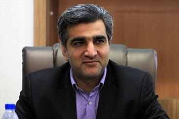 بوشهر مدیون رشادت شهیدانی همچون یاسینی است