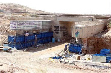 ایستگاهی که 80 میلیارد تومان هزینه ی اضافی دارد/ خط دو متروی تبریز همچنان در بلاتکلیفی بین شورا و سازمان قطار شهری