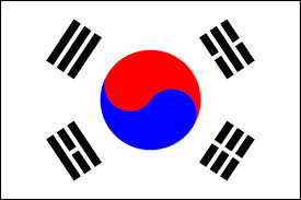 South Korea to up Iran's oil import