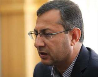 چالش های تالابی بنیانگذار کنوانسیون رامسر / سازمان حفاظت محیط زیست درپی ارائه بهترین و صحیح ترین راه حل برای حفظ و احیای تالاب های ایران