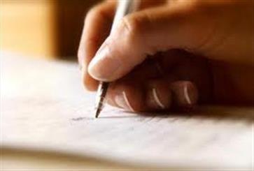 شکسته نویسی؛ خوره ای که به جان زبان فارسی افتاد/ مهد پرورش زبان دری گرفتار تکیه کلام های بیگانه
