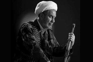 حسنی تاریخ زنده آذربایجان غربی/ گزیده خاطرات شیخ غلامرضا از مبارزاتش
