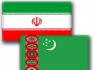 Tahran- Aşkabat arasında elektrik ticareti artacak