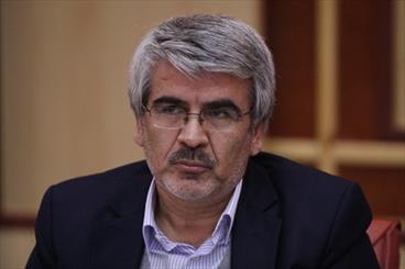 نمایندگان استانهای آذربایجان غربی و شرقی با وزیر علوم دیدار می کنند