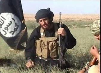 """""""ابوبکر البغدادی"""" به سوریه گریخت/احتمال مرگ سرکرده داعش بر اثر جراحات شدید"""