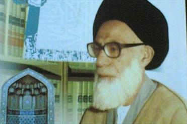 هفته بزرگداشت شهید دستغیب در شیراز برگزار می شود