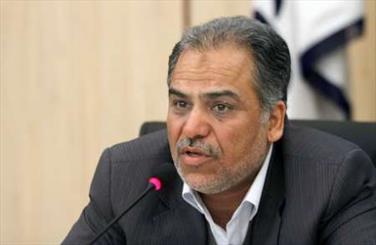 سید رحمت الله اکرمی
