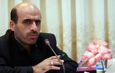 Iran still suspicious of Majed's death: PM