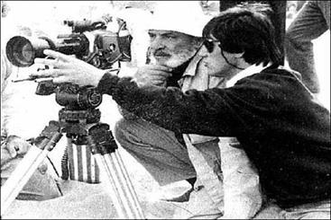 یاد فیلمبردار فقید سینمای ایران گرامی داشته شد/ پرتو هنرمندی مولف بود