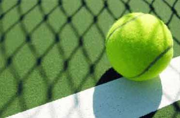 حریفان تنیسورهای ایران در مسابقات فدکاپ معرفی شدند