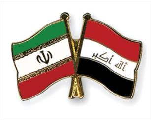 رسالة شكر ايرانية للعراق والسفير الايراني يقدّم اعتذاراً