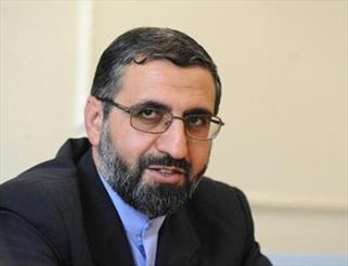 توضیحات رئیس دادگستری تهران درباره بازداشت خبرنگار واشنگتنپست
