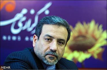 رایزنی درباره زمان و مکان مذاکرات ایران و 1+5 ادامه دارد