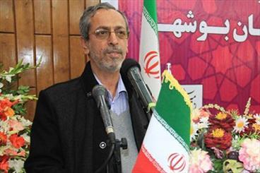 کلیسای گریگوری بوشهر به موزه سنگ تبدیل شود