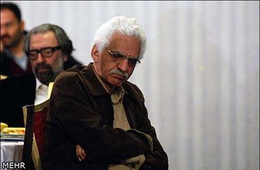 خالق «قصههای مجید» با فیلم جنگی به فجر برگشت/ «50 قدم آخر» پوراحمد