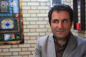 علی صابری عضو شورای شهر تهران میشود