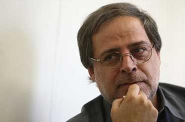 دلیل تاخیر 2 ماهه در معرفی بهترین کتابهای شعر/ چرا مستند جلیلی درباره شعر ایران اجازه نمایش نگرفت؟