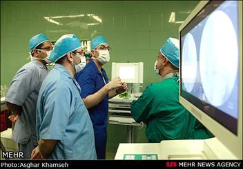افزایش خطر سرطان سینه در زنان بدون فرزند/ اولین ماموگرافی در 35 سالگی