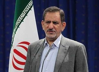 مشکلات زیرساختی مازندران رفع می شود