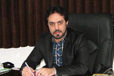 مسکن مهر عباس آباد شرایط خوبی ندارد