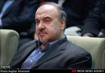 گردشگری ایران در وضعیت خروج از رکود قرار دارد/97 درصد آثار تاریخی کشور همچنان در دل خاک