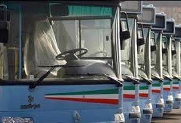 تمهیدات اتوبوسرانی برای برگزاری نماز جمعه به امامت رهبر انقلاب